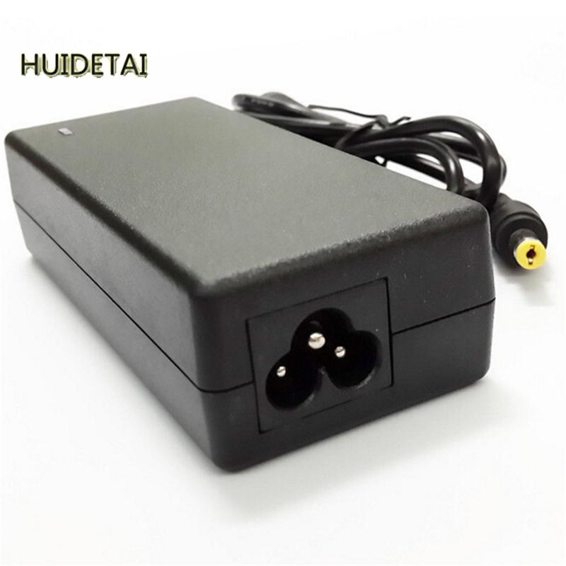 Charger For 19V 342A 65W Power Supply AC Adapter Charger For