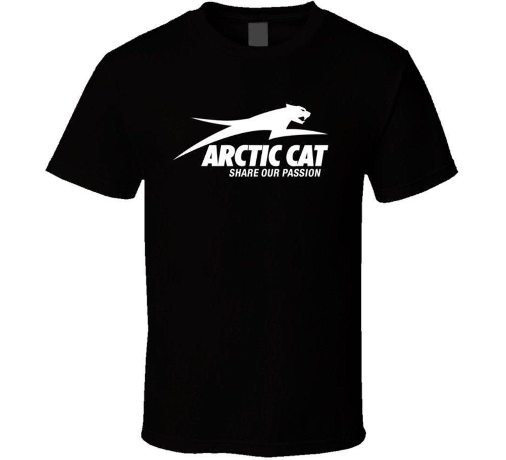 86b9c2069 Arctic Cat ATV Extreme Snow T Shirt Funny Unisex Casual Tee Gift Free  Shipping Unisex Funny Classic Unique Online with $17.37/Piece on  Noveltgifts's Store ...