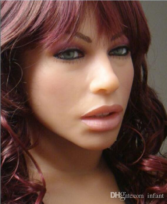 NEW Oral sex doll Adult sex toys vagina set up with doll Mannequin Sex Dolls for men love dolls DHL real doll