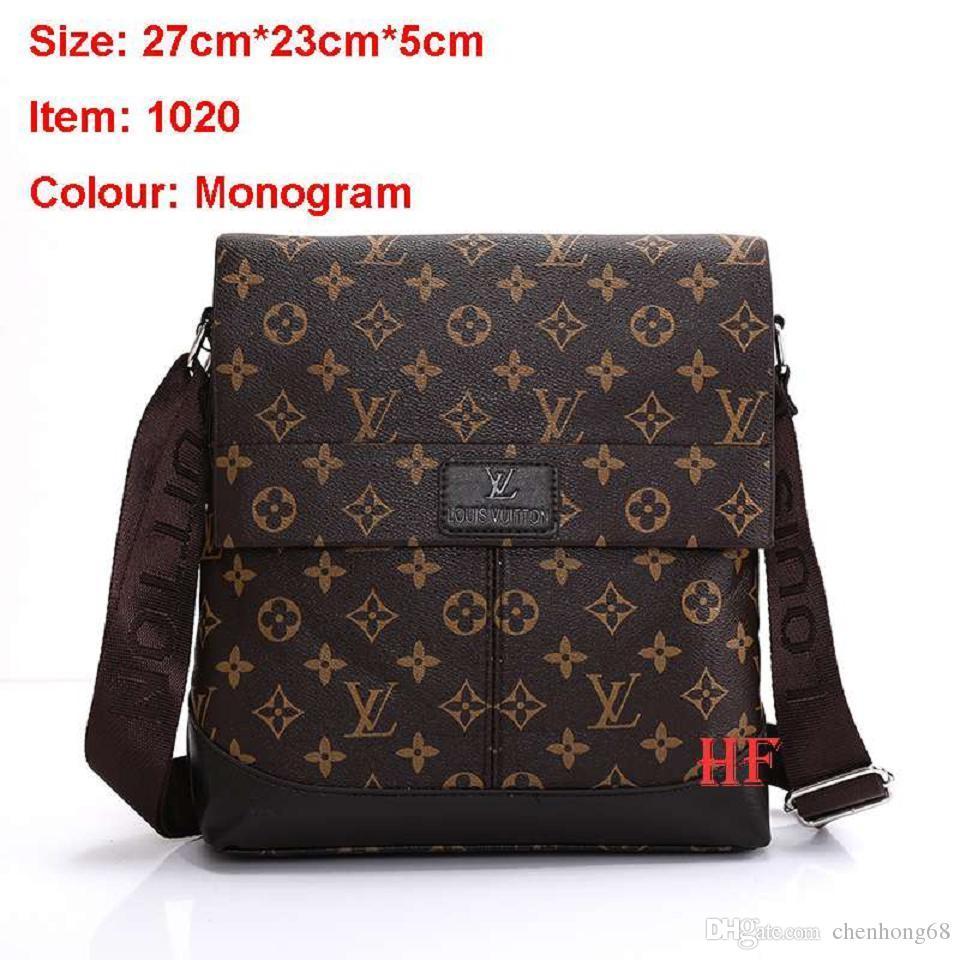 2fef07ff58a3 Cheap Brand New Women Handbag Shoulder Bag Chains Canvas Designer Tassel  Brand Women Messenger Bag Black Fashion Women Tote Tags 023