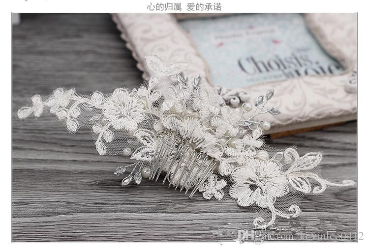https://www.dhresource.com/0x0s/f2-albu-g6-M01-89-E7-rBVaR1tZMvyAFvRhAAH9tyV74MM972.jpg/handmade-lace-pearls-crystal-wedding-bridal-headband-women-hair-comb-clip-brush-accessories-headdress-fshion-bride-headpieces-tiara-crown.jpg