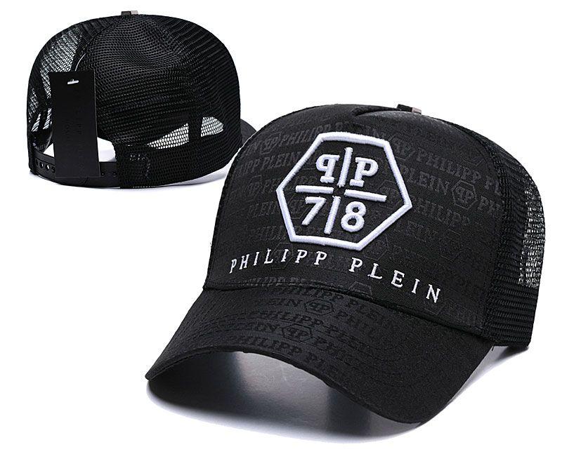 3d8233f9800 New Brand Mens Designer Caps Snapback Baseball Hats Luxury Lady ...