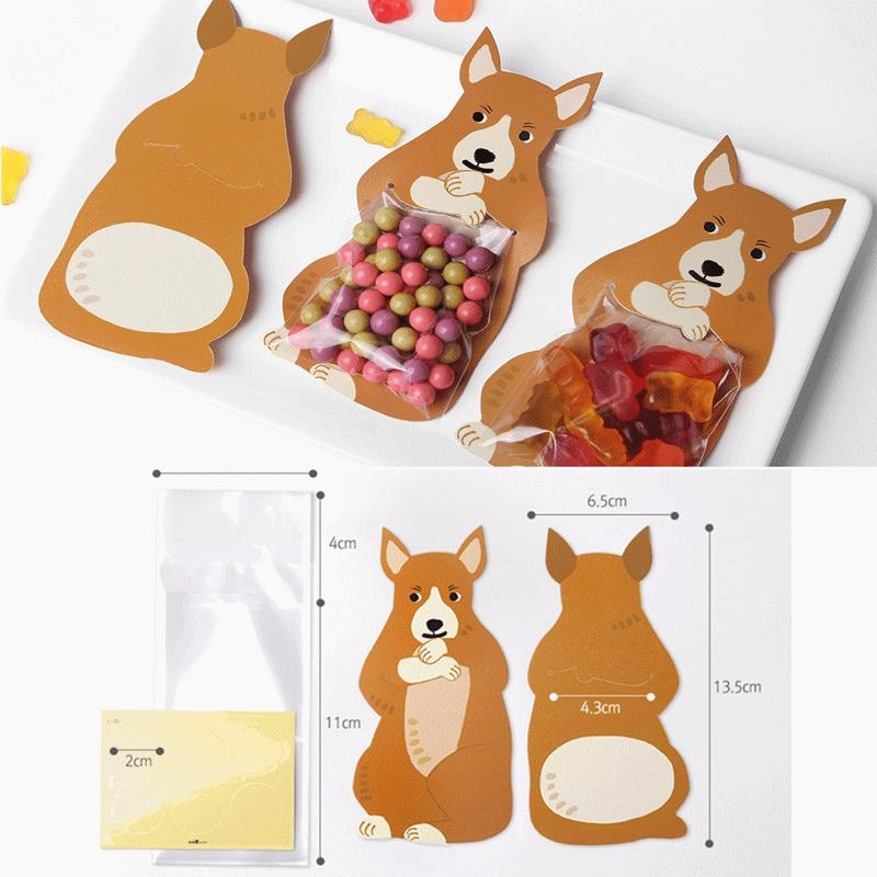 10pcs-lot-Cute-Animal-Bear-Rabbit-Candy-Bags-Cookie-Bags-Gift-Bags-Greeting-Cards-Baby-Shower (4)