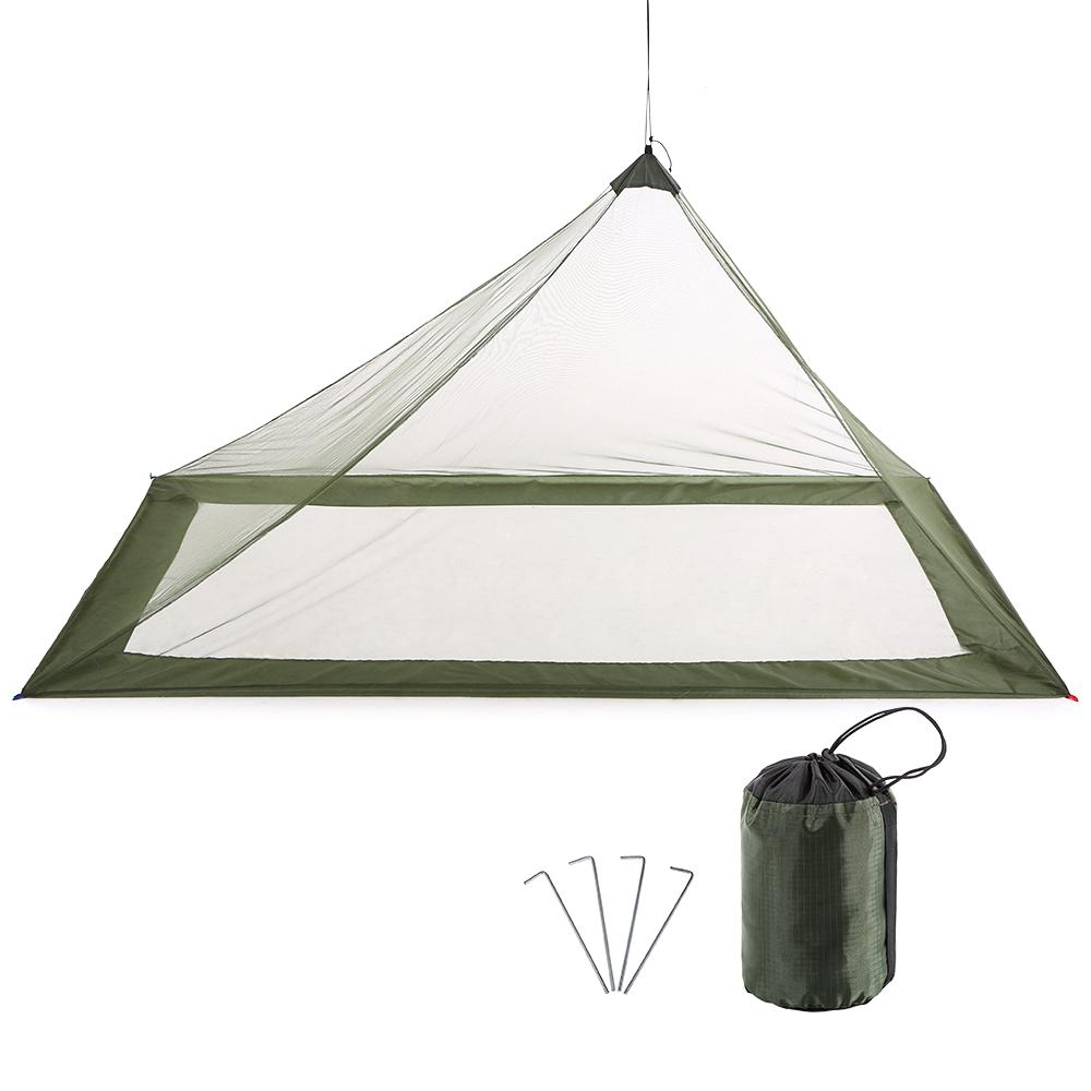 Outdoor C&ing Mosquito Net Beach Tent Ultralight Mesh Tent Mosquito Insect Repellent Net Compact C&ing 6 Person Tent Outdoor Tent From Kupaoliu ...  sc 1 st  DHgate.com & Outdoor Camping Mosquito Net Beach Tent Ultralight Mesh Tent ...