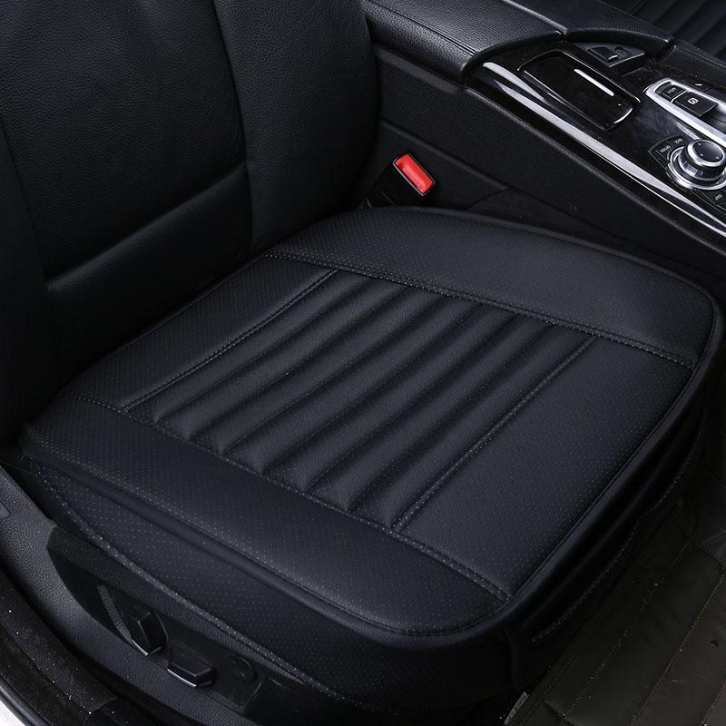 Four Seasons General Car Seat Cushions Pad Styling Cover For Scenic Fluence Latitud Koleos Laguna Pads Cars From Miaotang