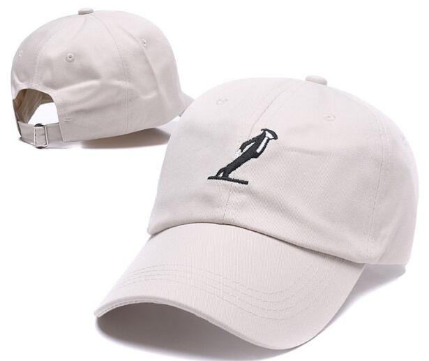 2c79e38cb3d New Arrivals Unisex Cap Women Men Baseball Hats 100%cotton ...
