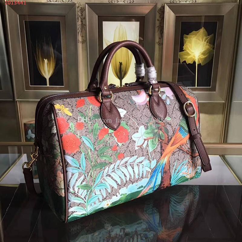 40d9df996f2 Shoulder Bags Handbag Designer Fashion Women Boston Luxury Handbags Ladies  Crossbody Bag Tote Bags PU Leather Manual Unique Popular Bags Purses  Designer ...
