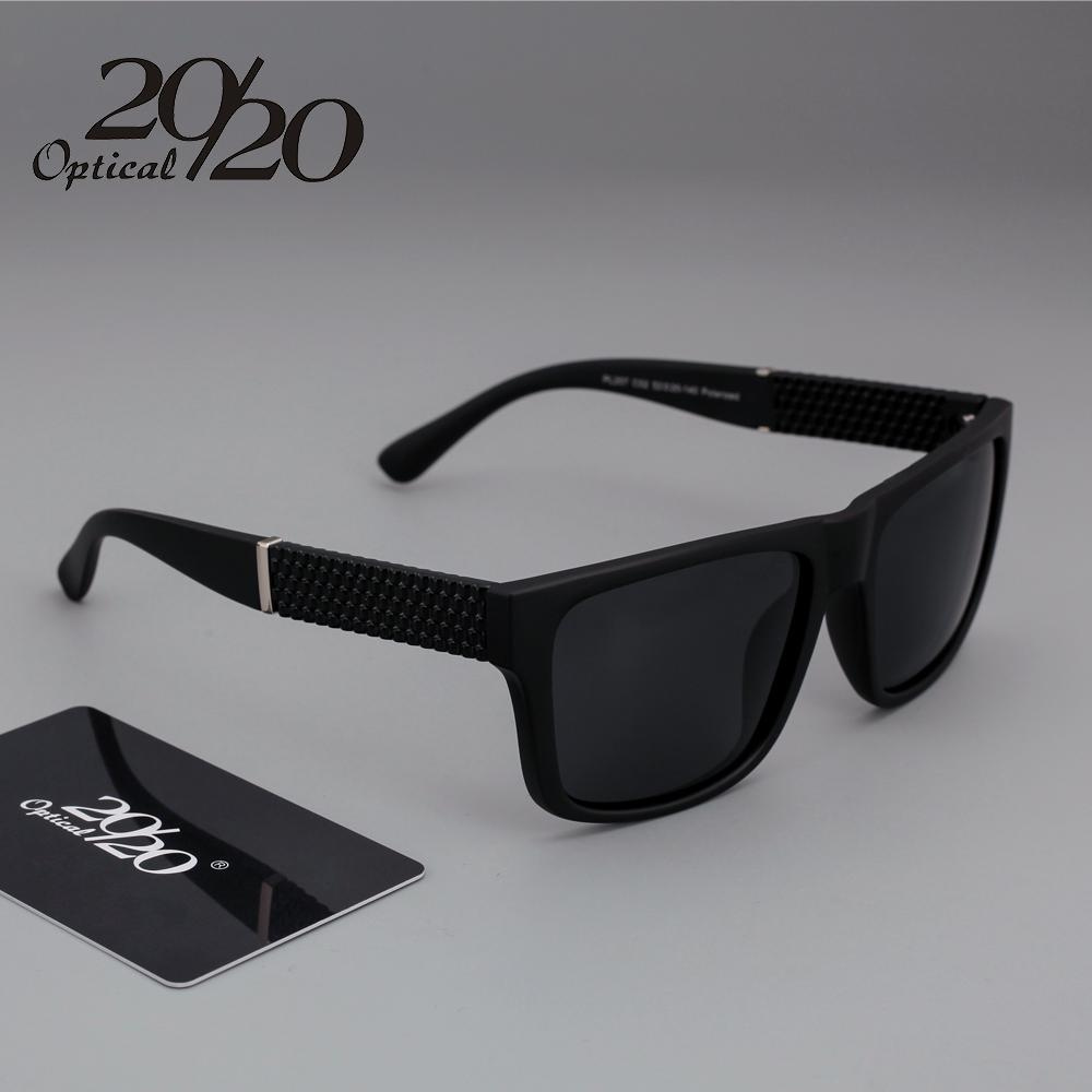53b873c25f Brand New Polarized Sunglasses Men Black Cool Travel Sun Glasses High  Quality Fishing Eyewear Oculos Gafas PL257 Mens Sunglasses Police Sunglasses  From ...
