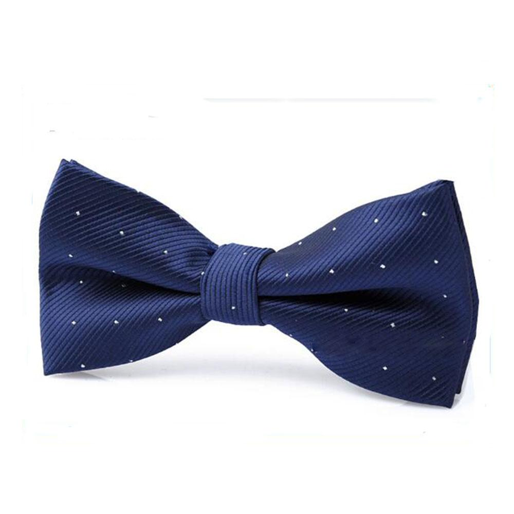 c289fa756794 Useful Children Bow Tie Baby Boy Kid Clothing Accessories Solid Color  Gentleman Shirt Neck Tie Bowknot Dot Toddler Boy Bow Tie And Suspenders Baby  Neck Ties ...