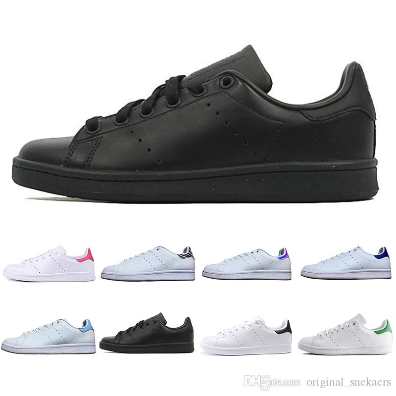 wholesale dealer 04e9c b1f9d hot-sale-new-brand-women-men-new-stan-shoes.jpg