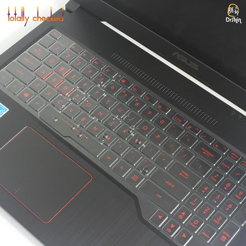 ASUS FX80GD DRIVER FOR WINDOWS DOWNLOAD