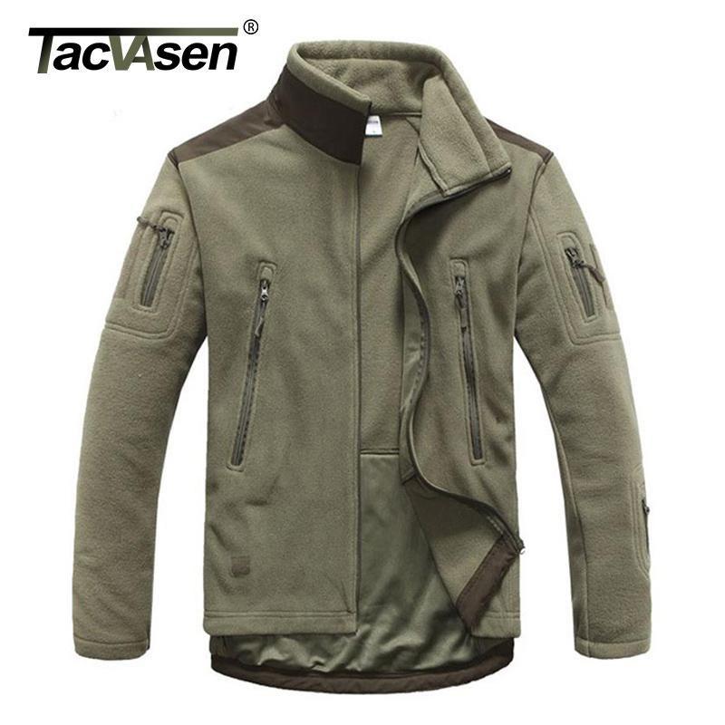 ecbd23e57 tacvasen-chaqueta-de-lana-militar-t-ctica.jpg