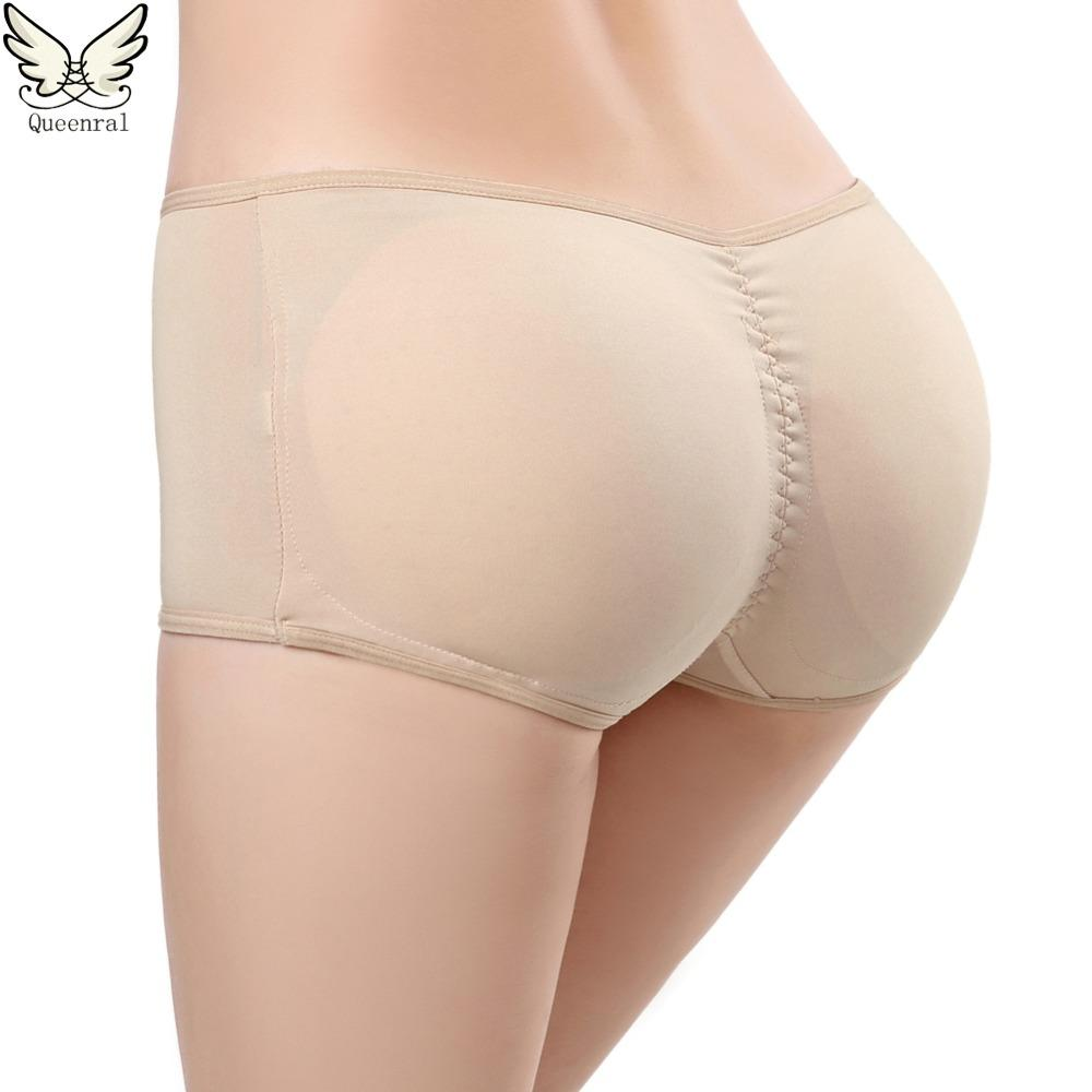 9a208d660 2019 Butt Lifter Butt Enhancer And Body Shaper Hot Body Shapers Lift Shaper Women  Booty Lifter With Tummy Control Panties From Bishops