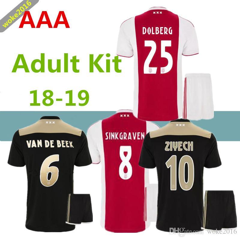 af645566073 Cheap Uniform Football National Teams Best Soccer Jersey Shirt Thai Quality