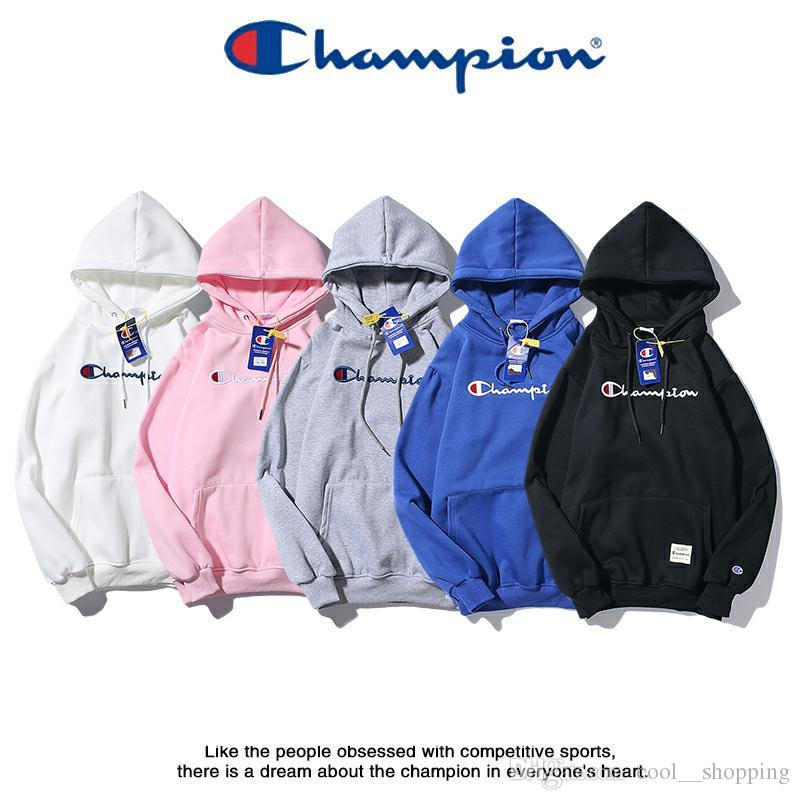 90f0907c104 Men's Hooded Sweatshirt new arrival Fashion Solid Sleeves Hoodie Streetwear  Hip Hop Cardigan Zip Crewneck Cotton Blend Hot Sale