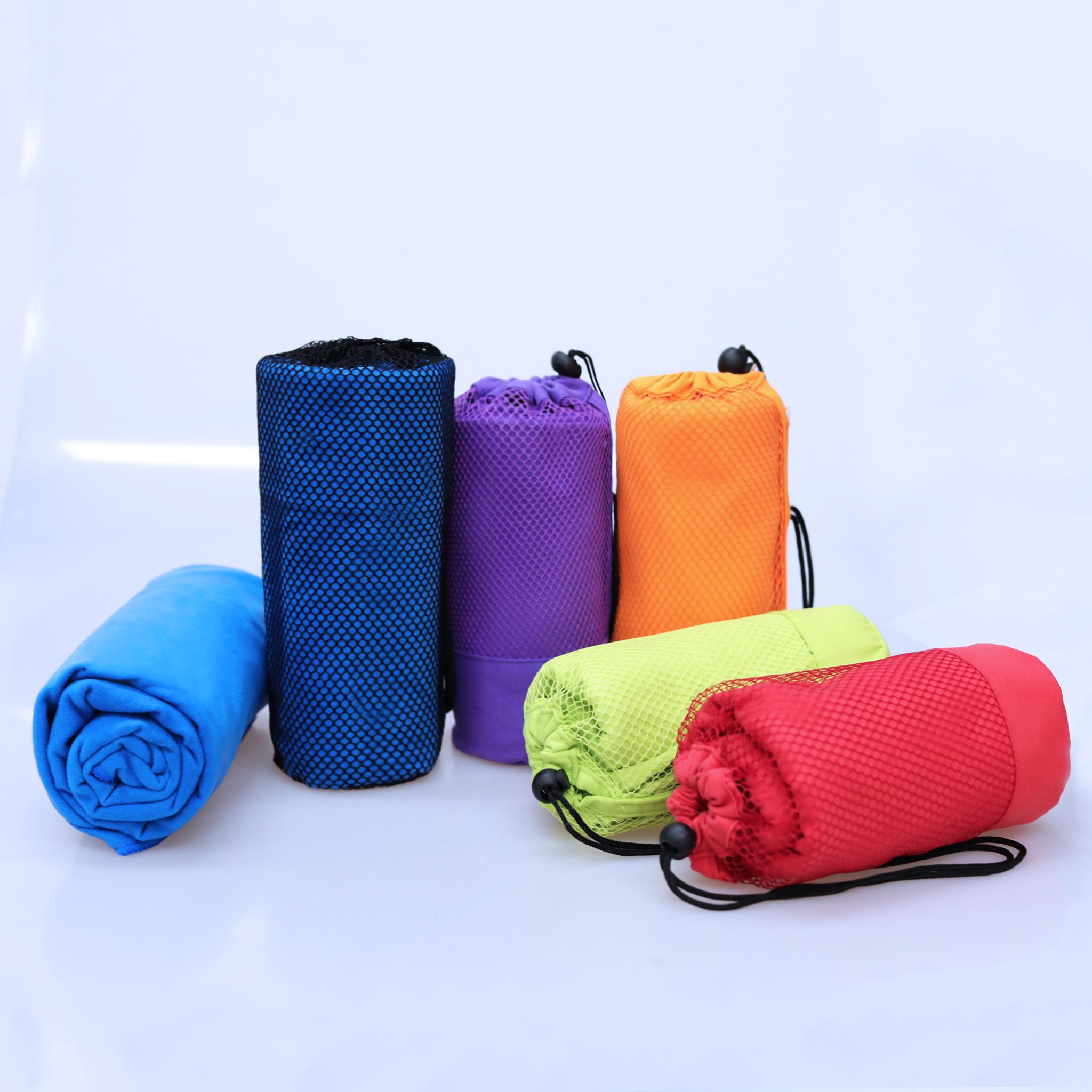 eco products mat towels collective mats luxe yoga angled bodhi bhakti