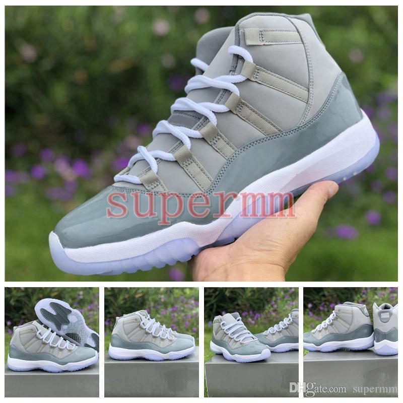 timeless design 307d2 178e9 Cheap Kevin Durant Shoes Blue Best Good Outdoor Basketball