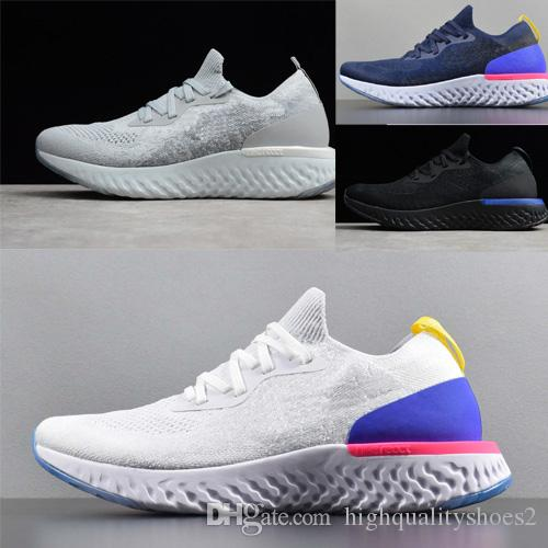 2018 Top Epic React Instant Go Fly Breath Comfortable Sport Size 5-11 Mens Running Shoes For Sale Women Athletic Sneakers cheap price buy cheap looking for cheap online store 2015 cheap price high quality cheap online 2Bcff8