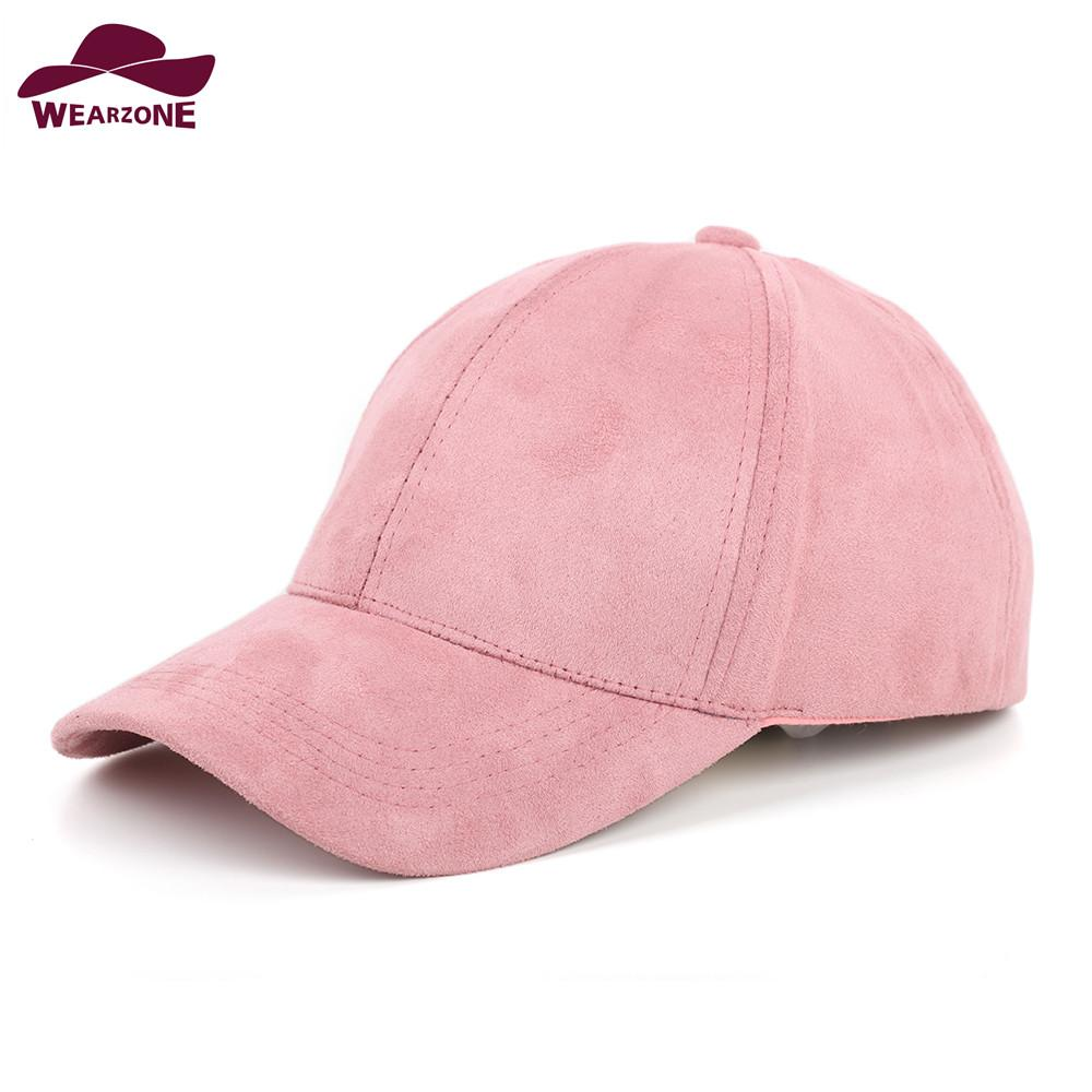 New Baseball Cap New Brand Caps Casual Suede Snapback Hat Gorra Hombre  Solid Cappello Hip Hop Baseball Casquette Cap Rack Caps From Zeipt f0bc18f7405