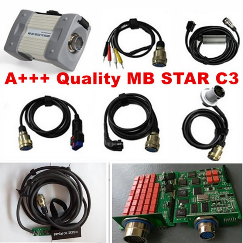 Back To Search Resultsautomobiles & Motorcycles 2015.12 A++ Car Repair Tools High Quality Rs485 Cable For Mb Star C3 Rs232 To Rs485 Cable With Cooper Material