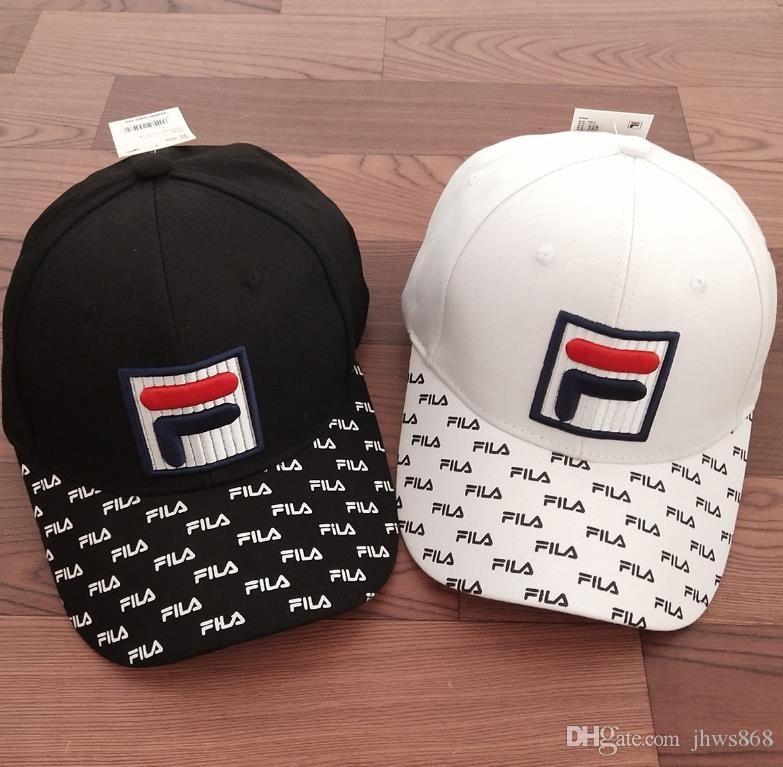 50d627877ef Hot Sell Fashion Baseball Cap Snapback Hats Caps for Men Women Brand ...