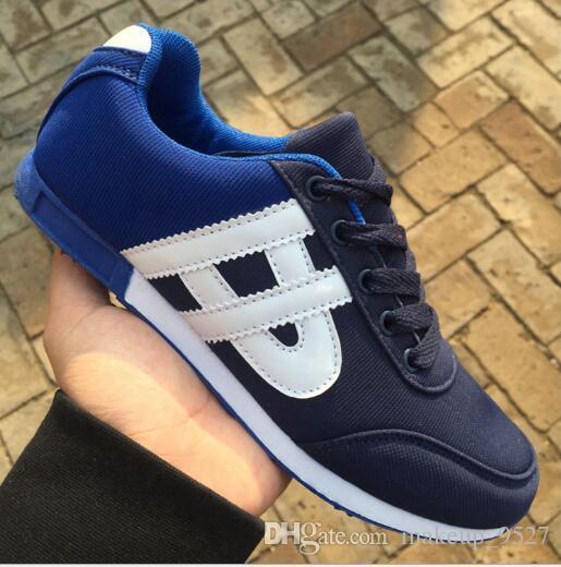 96a41aac529 nuevos-originales-las-escaleras-zapatos-hombre.jpg