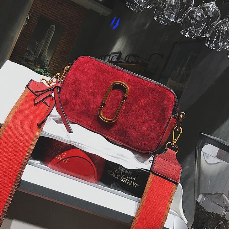 4d334cc604 European Style Retro Bag Women s Designer Handbag 2018 Fashion New ...