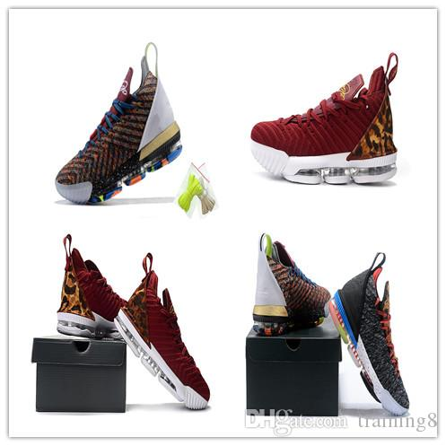 61879afc1193 Cheap Mens Casual Basketball Shoes Best Mens Basketball Shoes Size 11