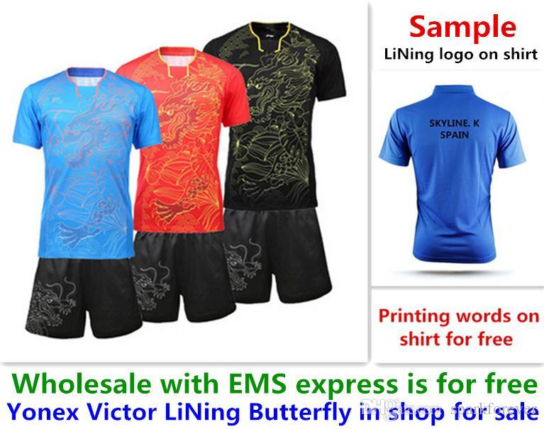 df5f53f80 Cheap Design Dog Shirts Best V Neck Running Shirts