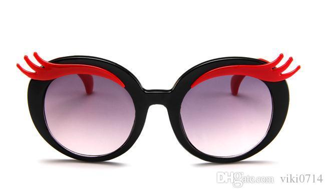 47b3e6f850 Baby Sunglasses