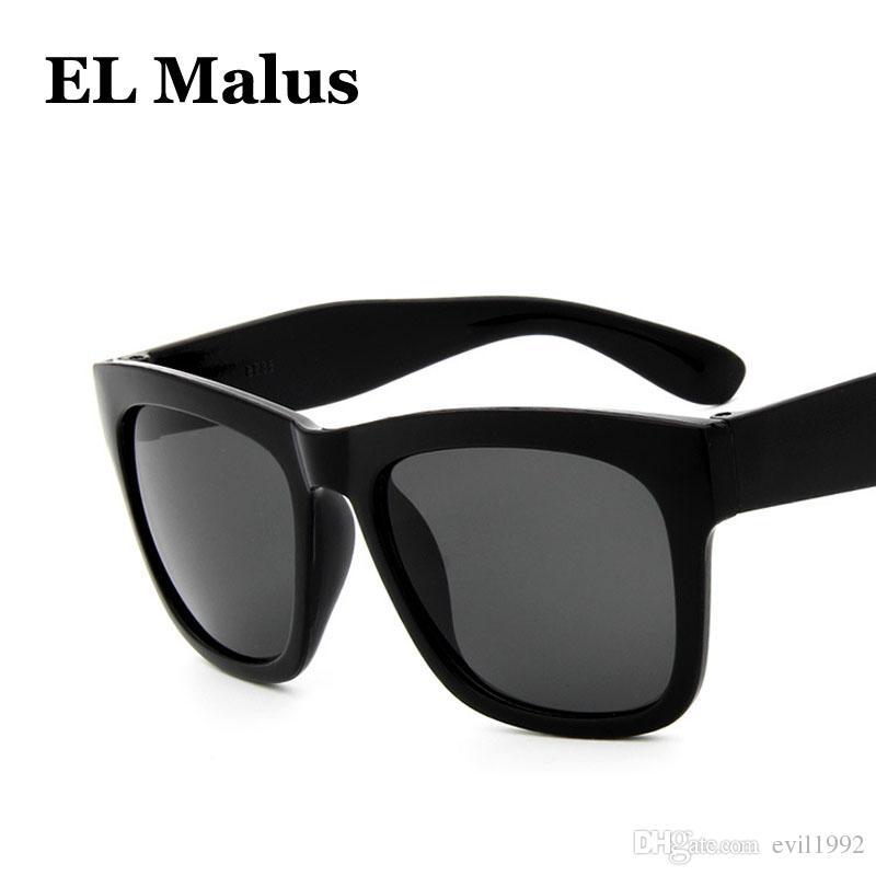 cc779d7583 Cheap Famous Designer Sunglasses Wholesale Best Sexy Designer Sunglasses