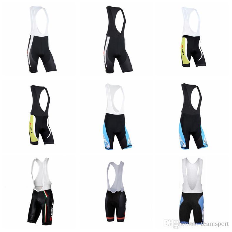 SIDI Team Cycling Bib Shorts Pants Multiple Choices Man Quick-Dry  High-Quality Breathable Bicycle Clothing Bib Shorts 841731 SIDI Cycling  Jersey Camisa De ... 1e17bab1b