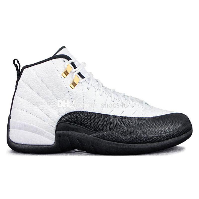 Chaussures de basket-ball 12 hommes bon marché Sunrise Bordeaux Jeu de grippe de blé gris foncé Les séries éliminatoires de taxi Master