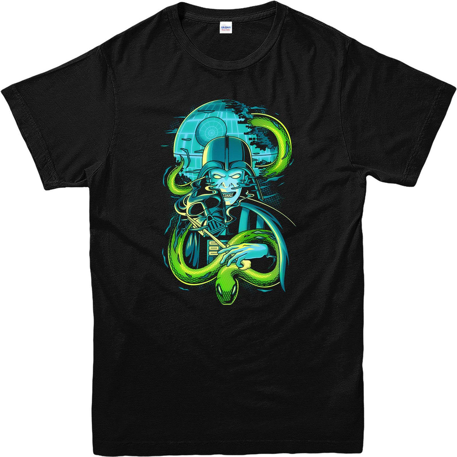 df367523 Harry Potter T Shirt,House Slytherin Snake,Adult And Kids Sizes Buy Funky T  Shirts Online Ot Shirts From Funnytees, $11.17| DHgate.Com