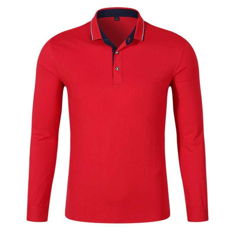 polo shirt men (9)