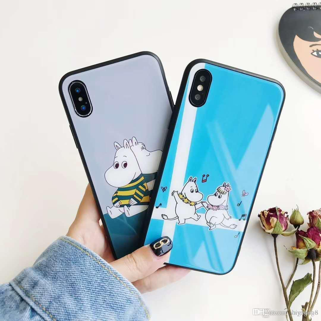 12c16cd5b Cell Phone Case Hot Sell New Men Women Sweet Couple Dancing Dog Frosted  Hard Back Cover Cute Protection U346 Custom Leather Cell Phone Cases  Customize Your ...