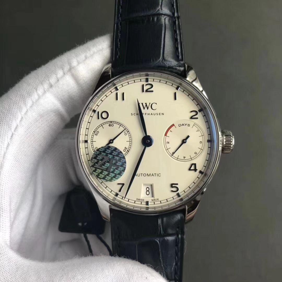 17b5464ea74 Compre AAA Relógio De Luxo Mens Relógios Top Marca Auto Liquidação Relógio  Sete Dia Cadeia Indicação Cinética Sapphire Vidro Diâmetro 42.5mm Pulseira  De ...