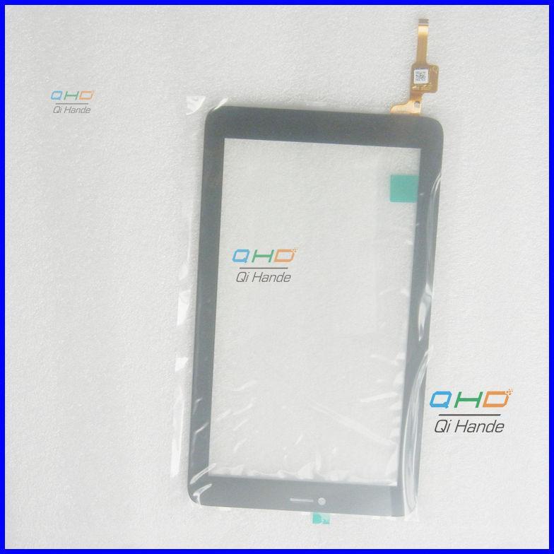 For 7 Alcatel One Touch Pixi7 L216X I216x 1216x OT1216 1216