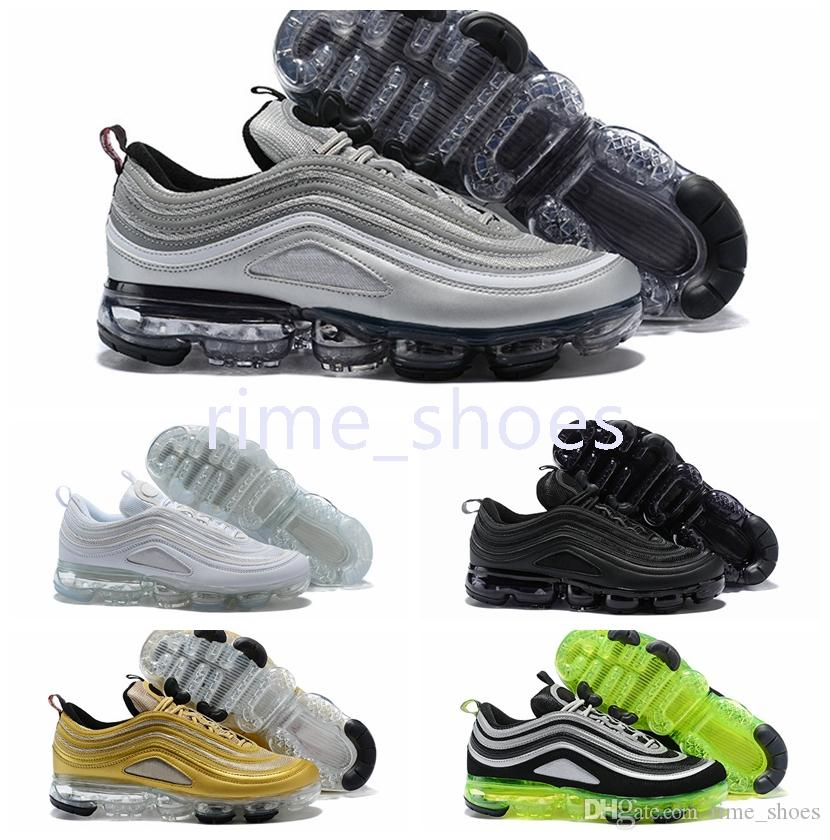 buy cheap order Cheap 97 Plus Tn Men's and Women's Casual Shoes High Quality 3M Sneakers Sport Shoes Training size 40-45 discount shop offer release dates online n3oZ7vIh