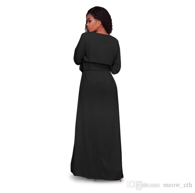 Cappotto da cardigan a maniche lunghe in chiffon tinta unita in chiffon casual da donna sexy estivo estivo da donna sexy