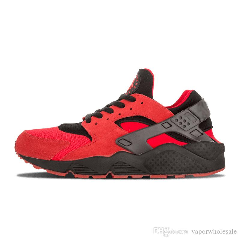 top selling indoor soccer shoes sport man weman runnning shoes 31 color chooes red blue black baskteball shoes xz151 high quality cheap online J4Dly2