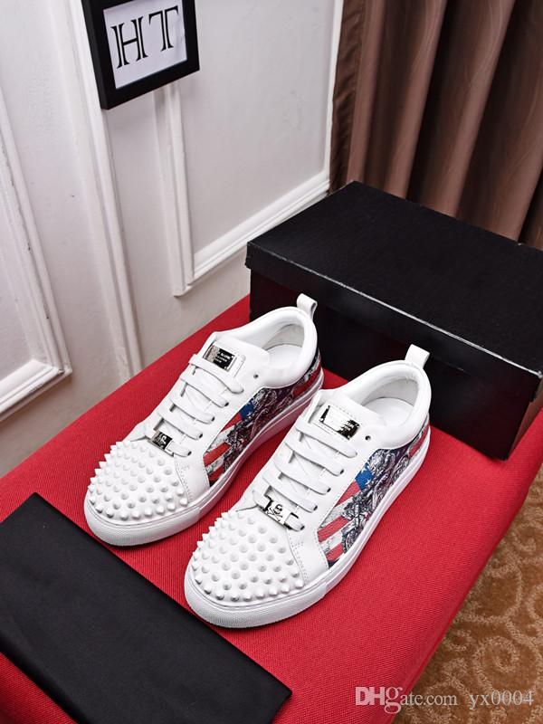 000221c1d81f7 Luxury Arena Sneaker Shoes Runner Red Mesh Balck Leather Kanye West Race  Runners Men s Walking Casual Trainers Party Dress Ht18080502 Arena Shoes  Trainers ...