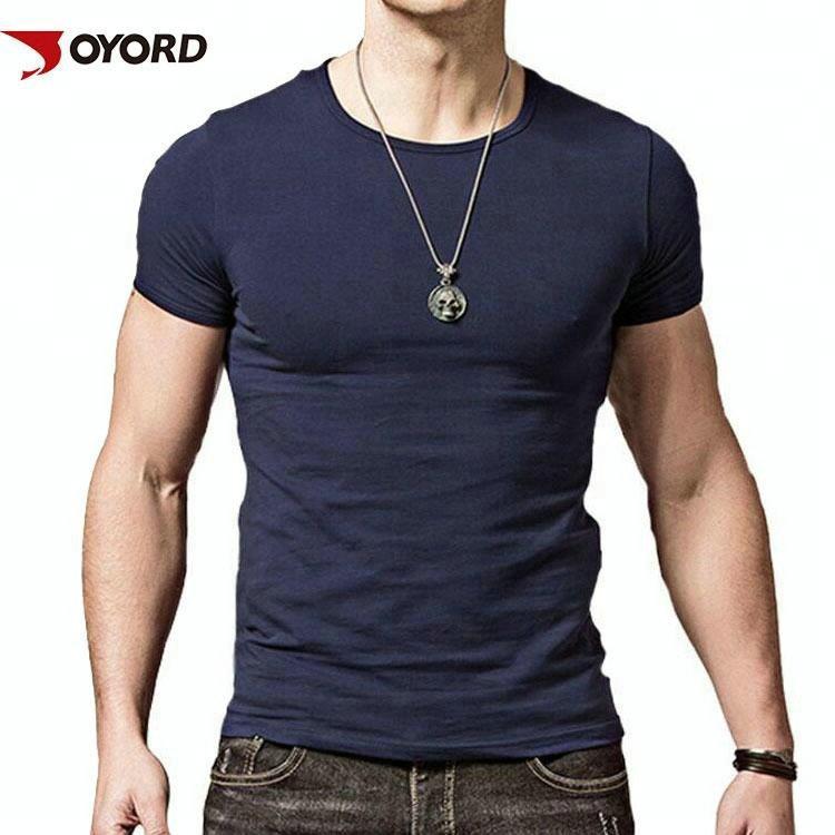 Compre 2018 Verão Novo Feito Na China Homem Camisas De Impressão  Personalizada Vestuário 56ce22bd7f3a9