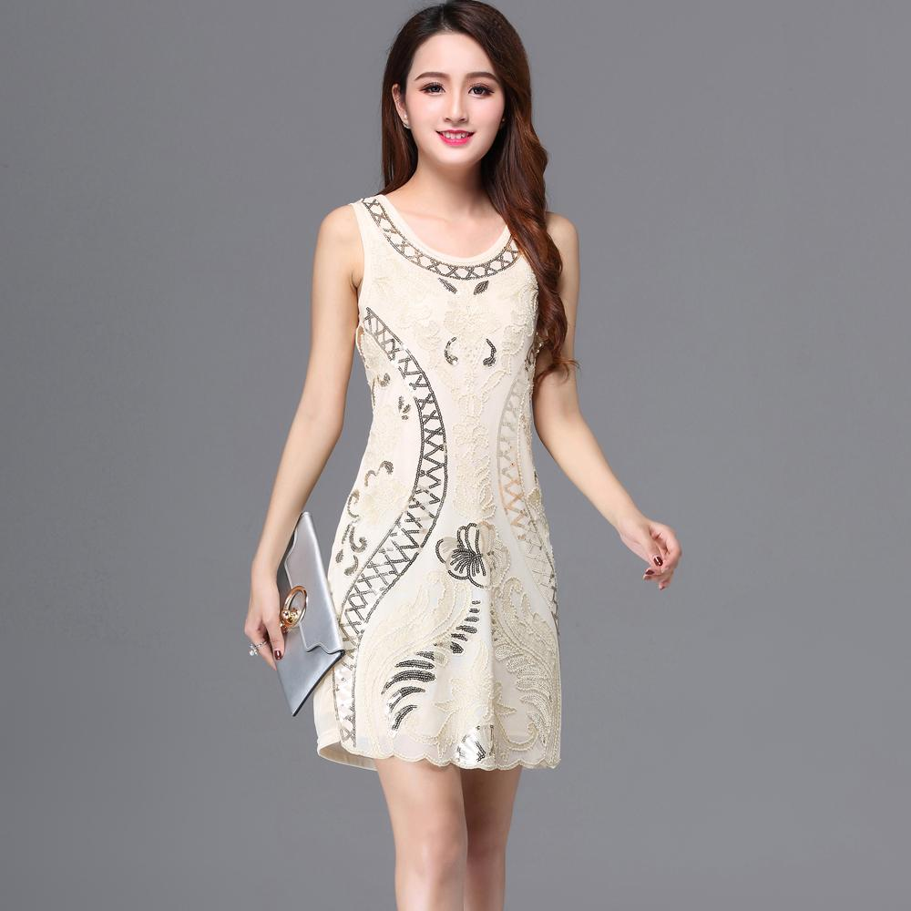 b9468e07a18 Great Gatsby Cheap Dresses - Gomes Weine AG