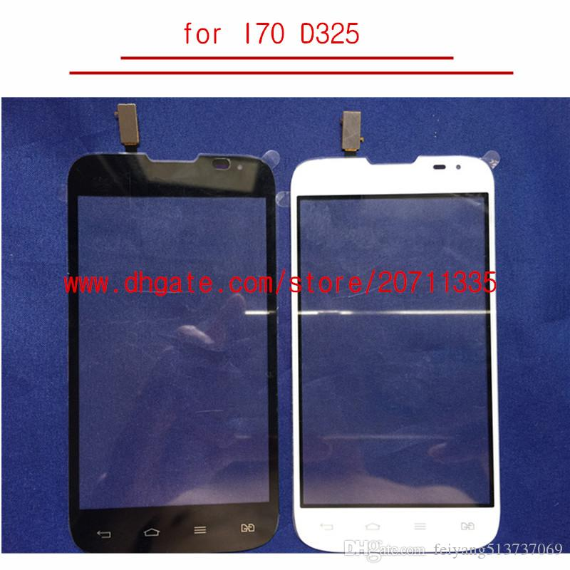 dual sim karte Handy 4 Zoll Display Für LG L70 Dual Sim Karte D325 D320