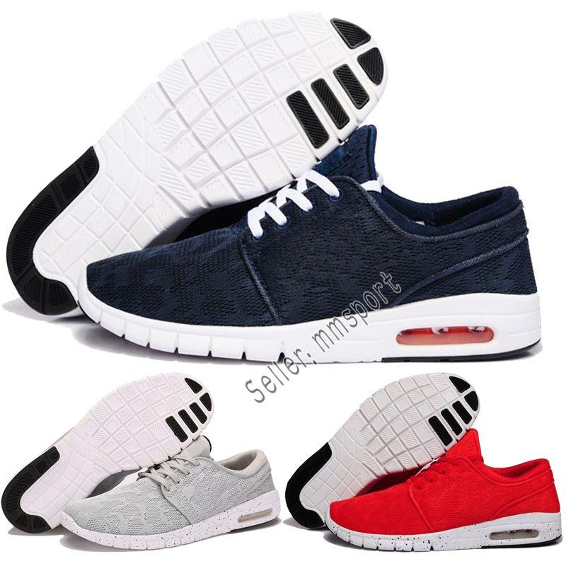 Mujeres Stefan Moda Sb Janoski Baratos 2018 Hombres Compre Nike 0Pw8nkOX