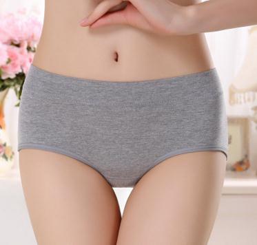 de2d9526ca1 2019 High Quality Sexy Women'S Underwear Panty Cotton Women Brand Briefs Calcinha  Panties & Lingerie Fantasias Calcinha & Cuecas From Darnelly, ...
