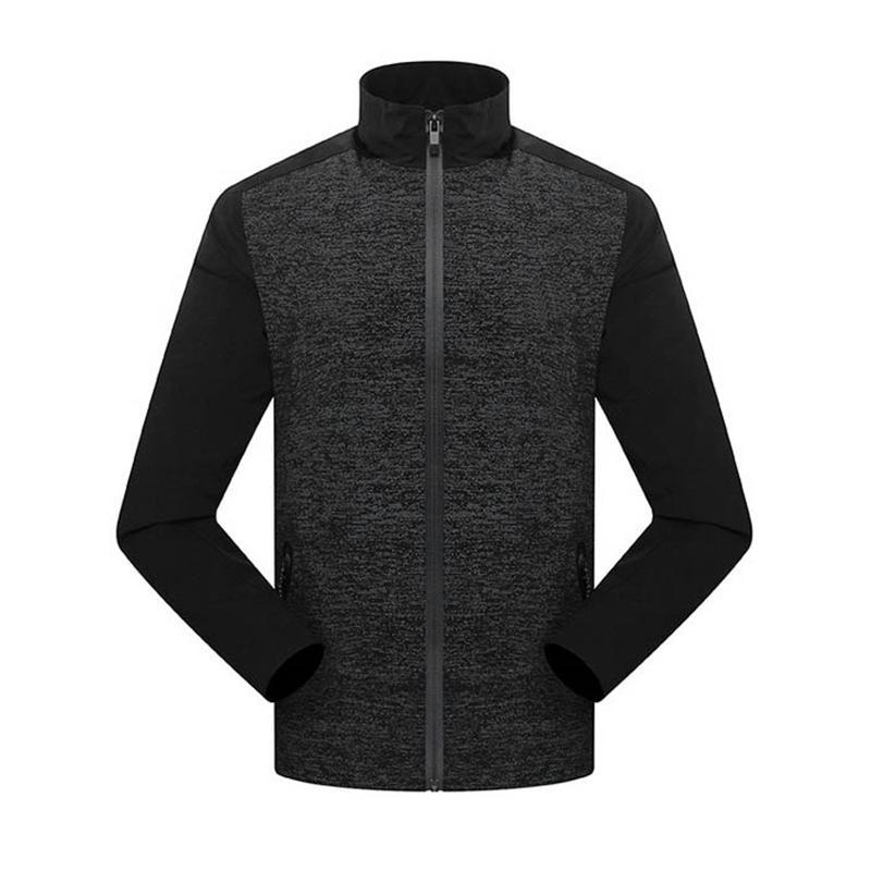 Occasionnel Hommes Acheter Nouvelle Ol Taille Survêtement Pardessus Zipper Imprimé Marque Printemps Luxe Plus Vestes D'affaires Manteau La De Mode Designer rAng6wqxIA