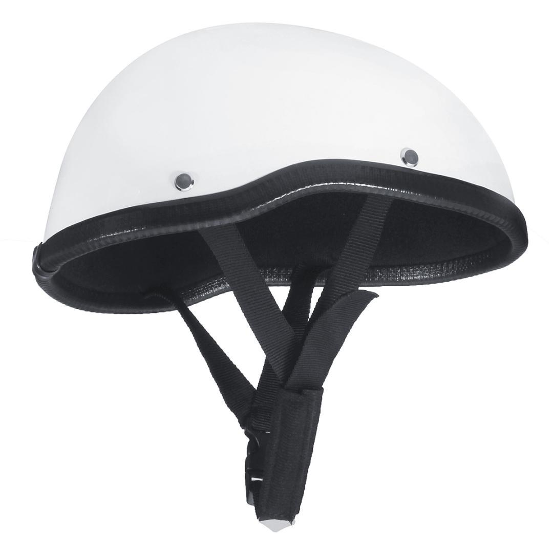 Motorcycle Half Helmet Skull Cap Low Profile Novelty For Harley Chopper  Unisex Electric Bike Safety Cap Off Road Helmet Off Road Helmets From  Cujuflo c50bb5bbe881