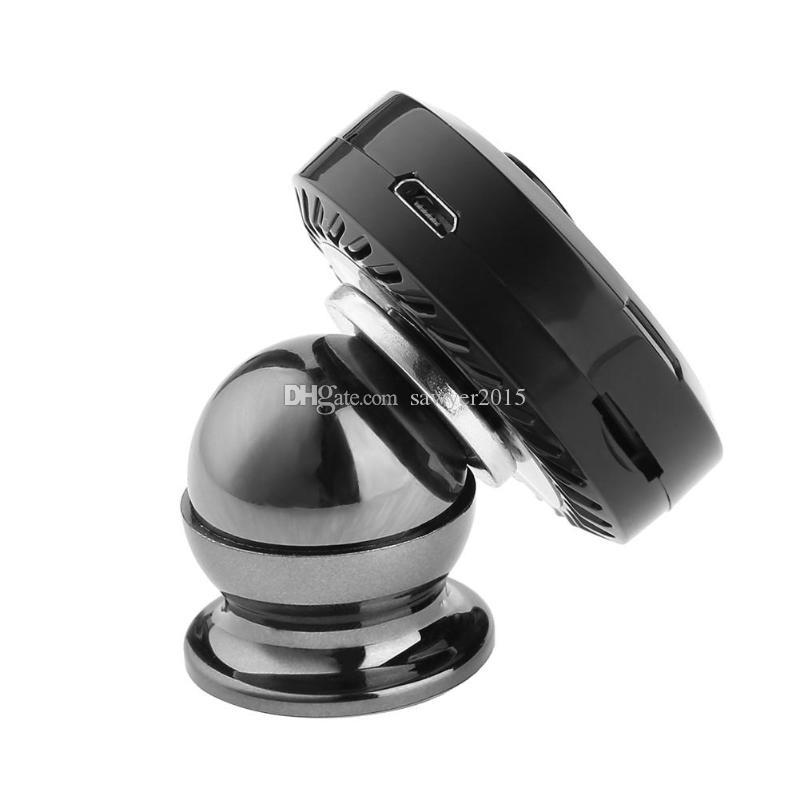 HDQ15 لاسلكية واي فاي كاميرا مصغرة 1080P FHD كاميرا مصغرة واي فاي التحكم عن بعد للرؤية الليلية ميني DV DVR كشف الحركة مسجل فيديو